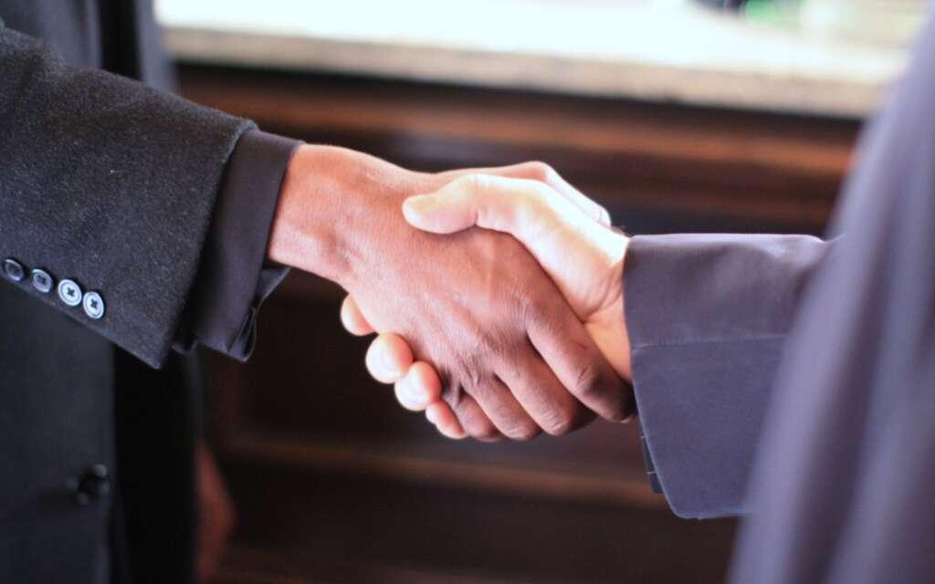 Common Fiduciary Shortfalls To Avoid