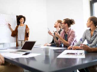 Enhancing Your Employee Benefits