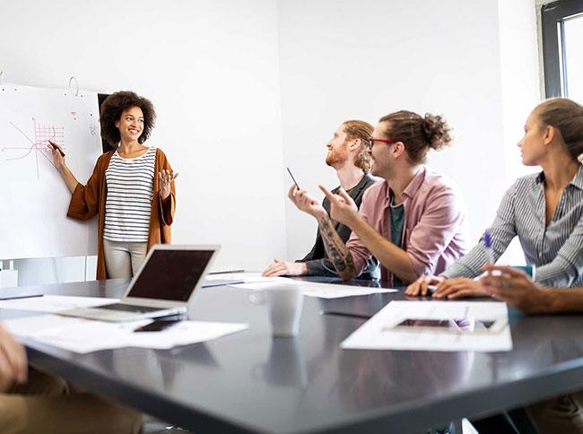 3. Enhancing Your Employee Benefits