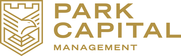 park-capital-management-footer-logo.png