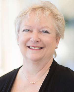 Diane McCann