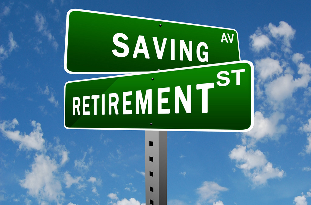 Retirement Readiness: How You Can Help your Employees
