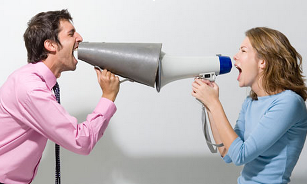 401(k) Communication & Enrollment Strategies: Are We Just Yelling or Actually Getting Results? [SLIDESHOW]