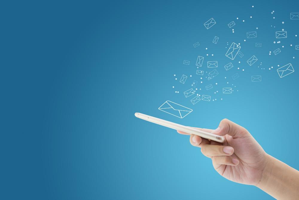 Do you Send Participant Notices via Email? Should you?